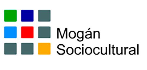 Mogan SocioCultural